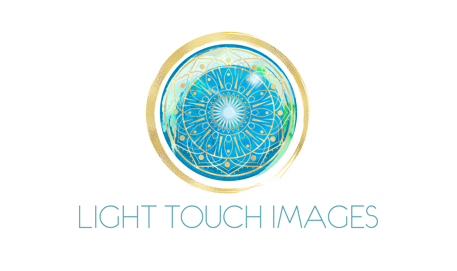 Light Touch Images Photography